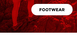 UP TO 70% OFF CLEARANCE, CLOTHING, FOOTWEAR, GEAR & MORE!: SHOP FOOTWEAR