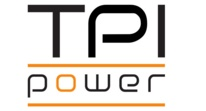 TPI Power Group - Power Plant Constructors and Engine Manufacturers