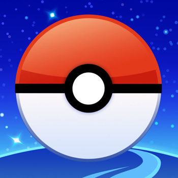 Sony boss: Pokemon Go is a game-changer