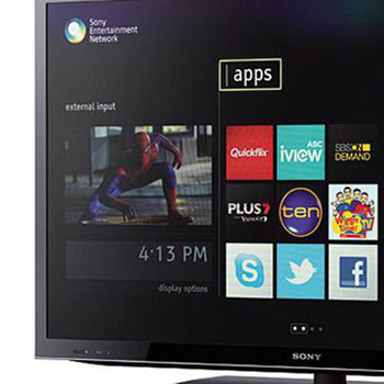50 Bravia Smart TVs are losing YouTube access