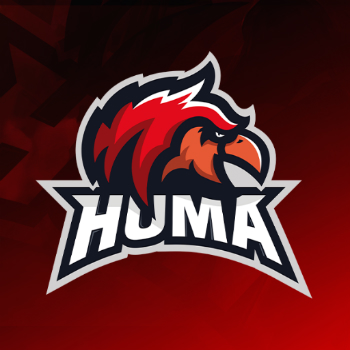 Huma banned from all of Riot's leagues