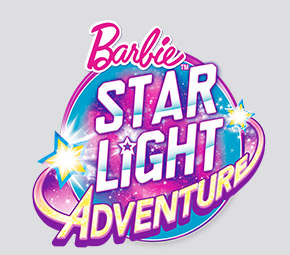 Star Light Adventure Feature