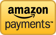 Quick Checkout with Amazon Pay