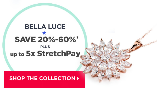 Shop Bella Luce