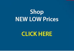 Shop NEW LOW Prices