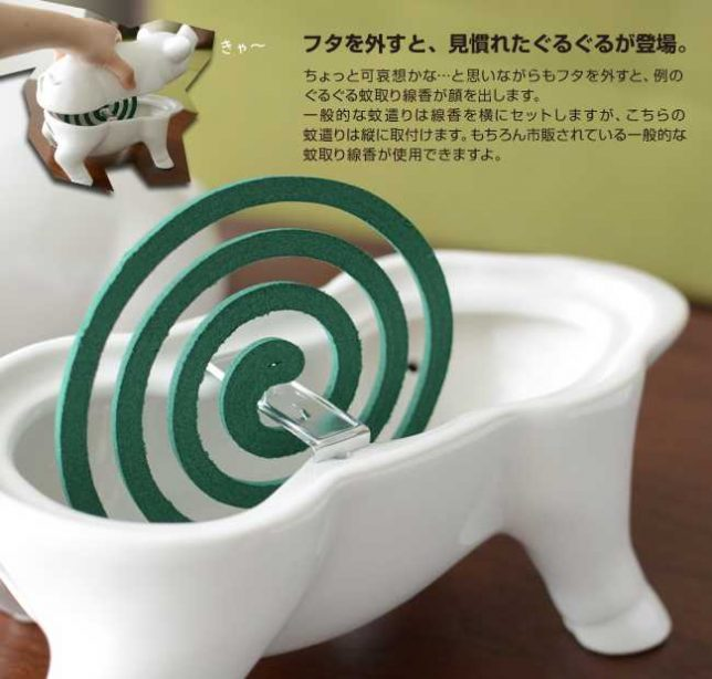mosquito-coil-holders-2c