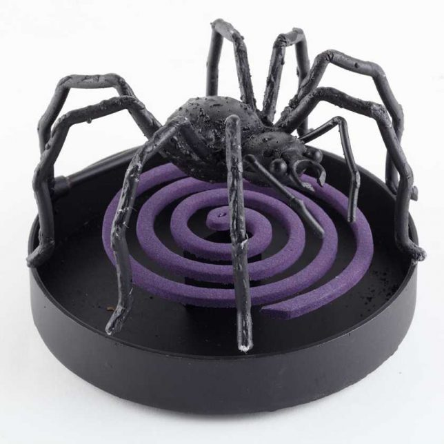 mosquito-coil-holders-4a