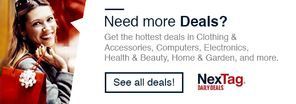 See all Deals!