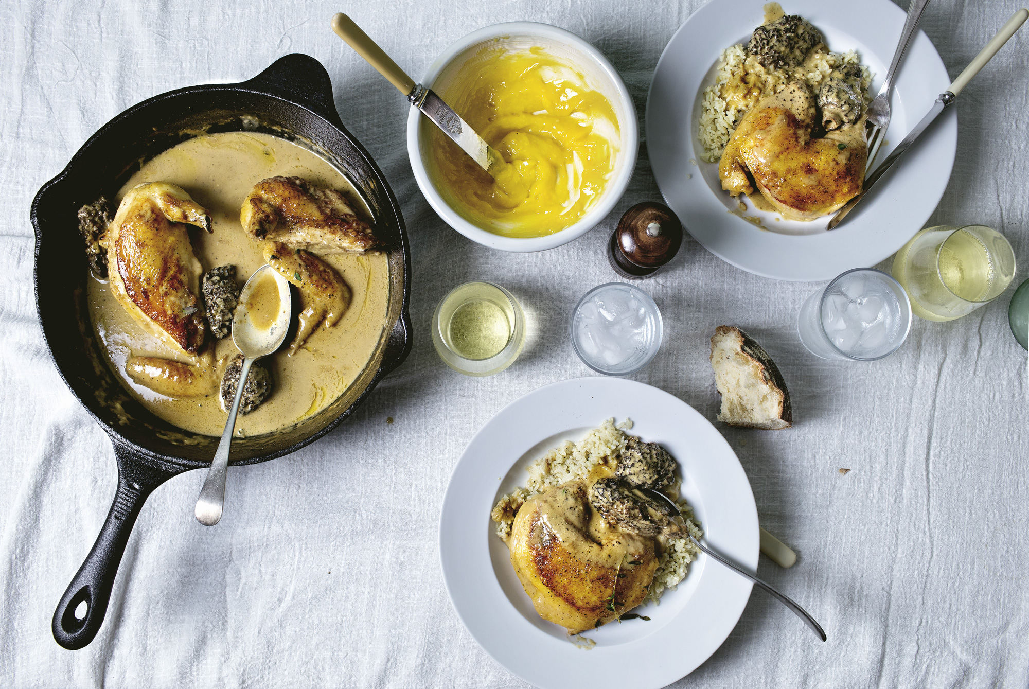 chicken-with-morels13