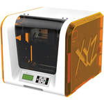da Vinci Junior 1.0 3D Printer