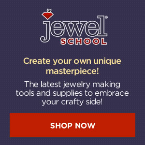 Shop Jewel School