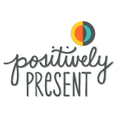 Link to positively present