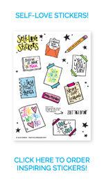 Stickers-Footer