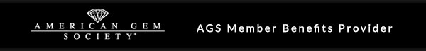 AGS Member Benefits Provider