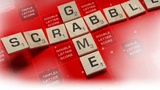 37-year-old man wins World Scrabble Championships
