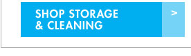 SHOP STORAGE & CLEANING
