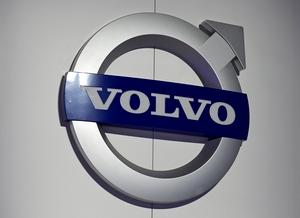 Volvo and Autoliv team up in autonomous driving