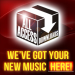 All Access Downloads