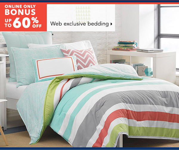 Up to 60% off Web 