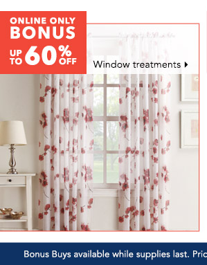 up to 