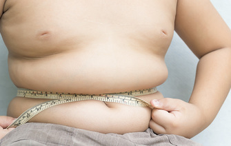 Ireland on way to be world's fattest nation says health minister
