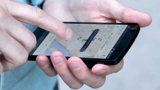 Top advantages of using phone tracking apps