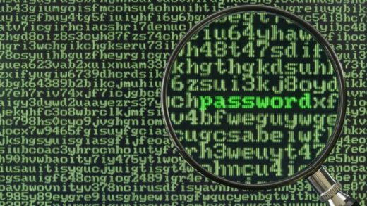 Create easy to remember yet super-tough passwords