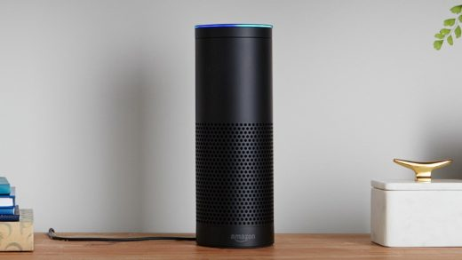 Amazon Echo essential security settings
