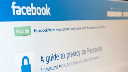 Most important click