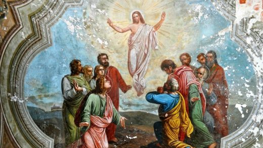 Learn little known facts about Jesus and Easter