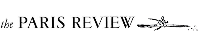 Welcome to The Paris Review Daily Weekly, the newsletter with a confusing name and a noble purpose: to update you once a week on what we do every day.