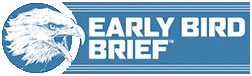 Early Bird Brief - Defense News