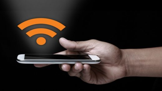 Why you'll want a mesh Wi-Fi network at your home or office